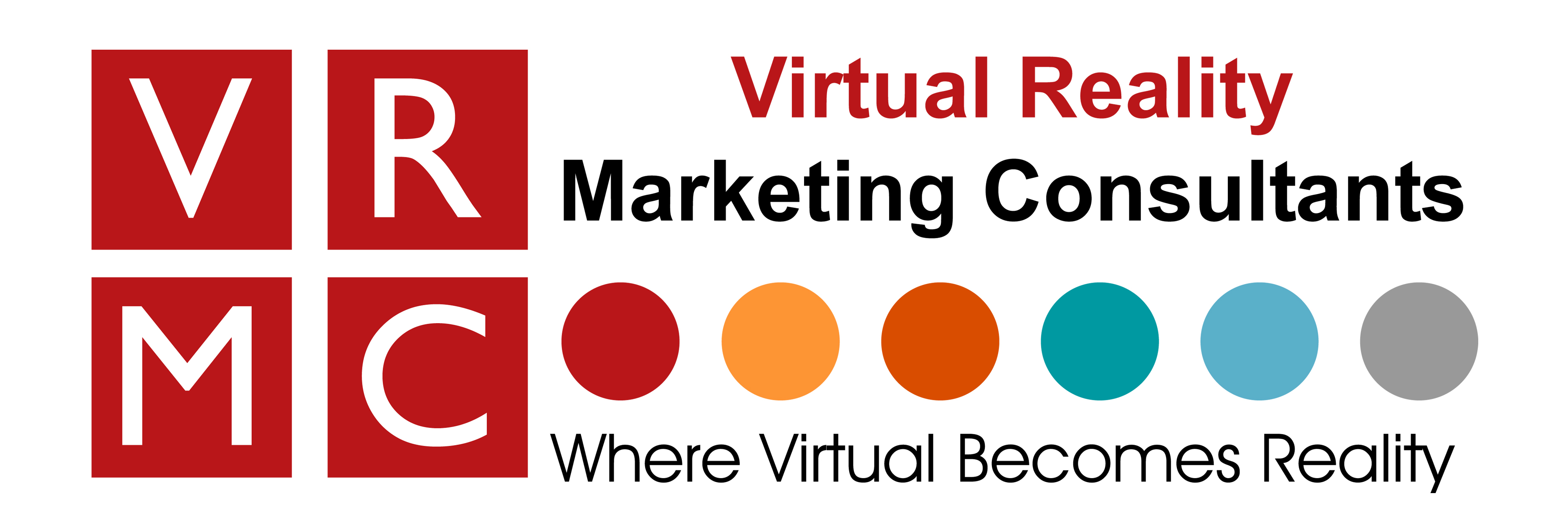 VRMC-logo