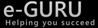 e-guru