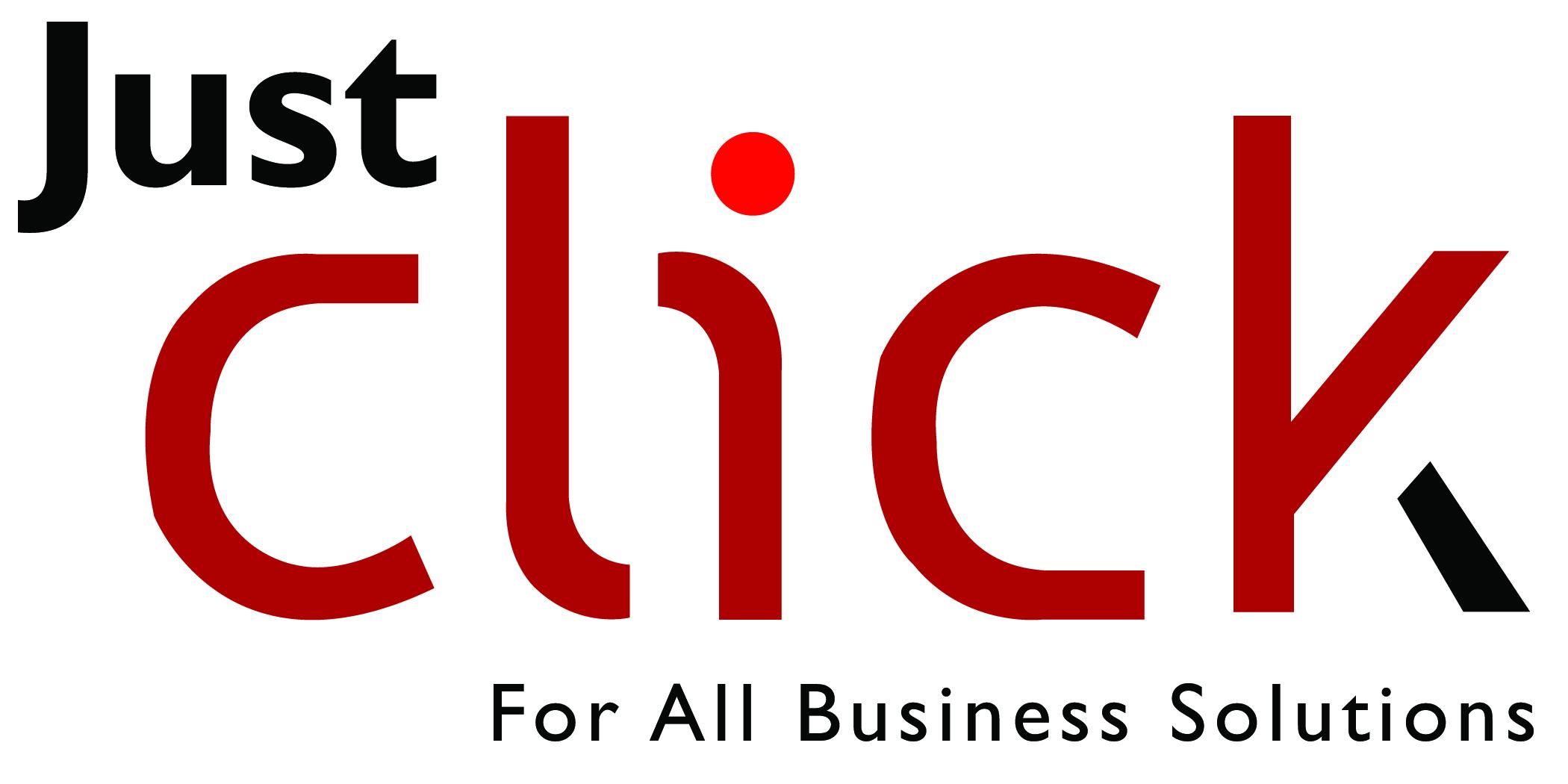 just-click-logo