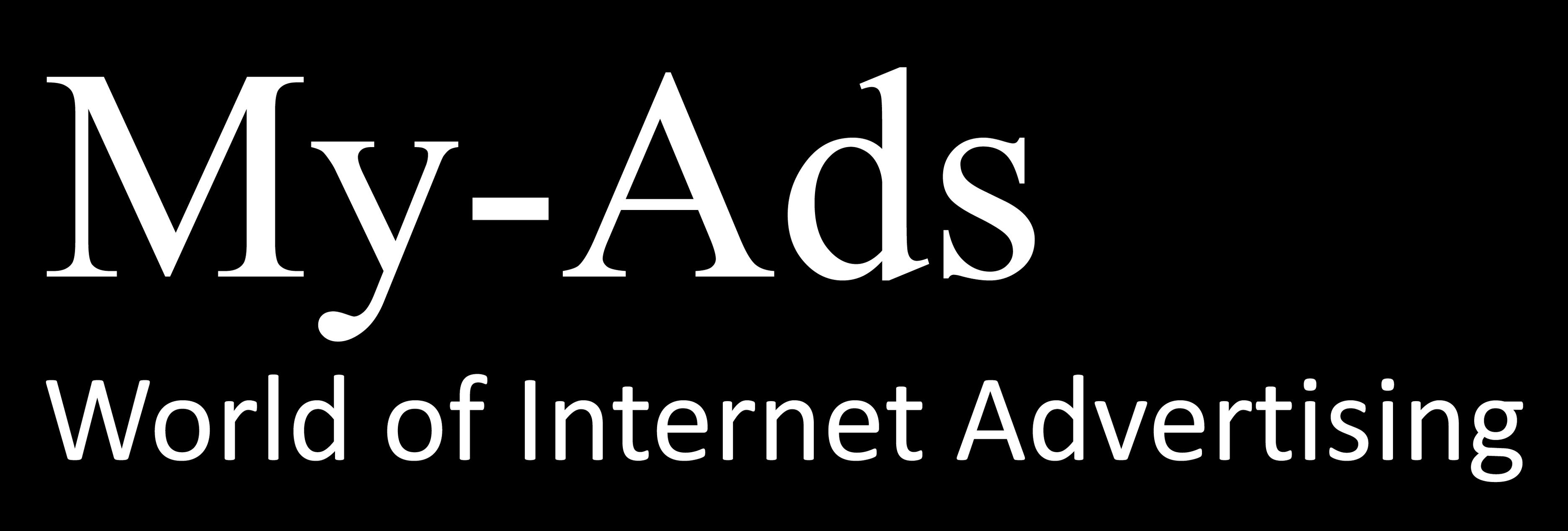 my-ads